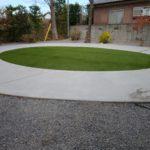 安くて高品質の人工芝とは?