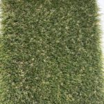 リアル人工芝全品高品質化